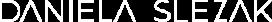 daniela_logo